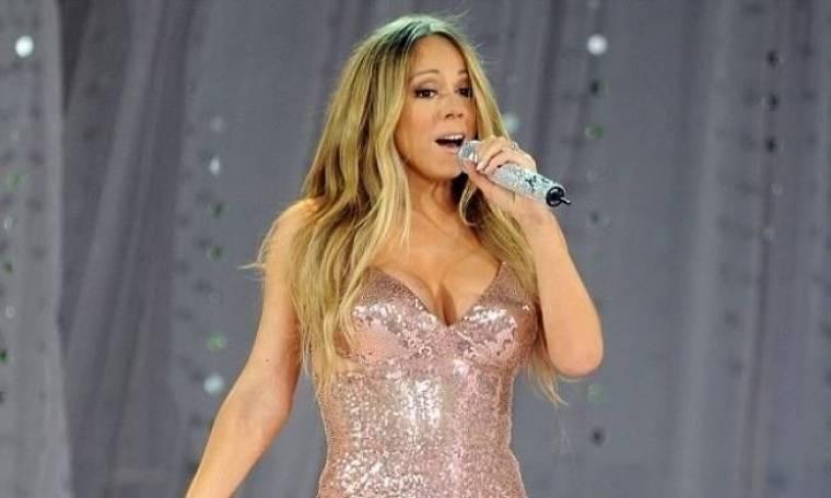 Mariah Carrey: Ξοδεύει για τα σκυλιά της μια… περιουσία