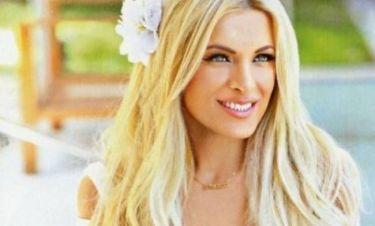Κατερίνα Καινούργιου: «Οι παρέες στις μέρες μας κάνουν τις τηλεοπτικές επιτυχίες»