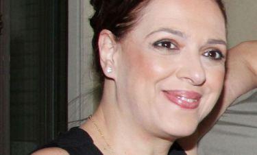 Ελένη Ράντου: Γιατί δεν την βλέπουμε συχνότερα στην Επίδαυρο;