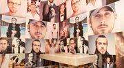 Κάνανε τον Ryan Gosling… τουαλέτα!