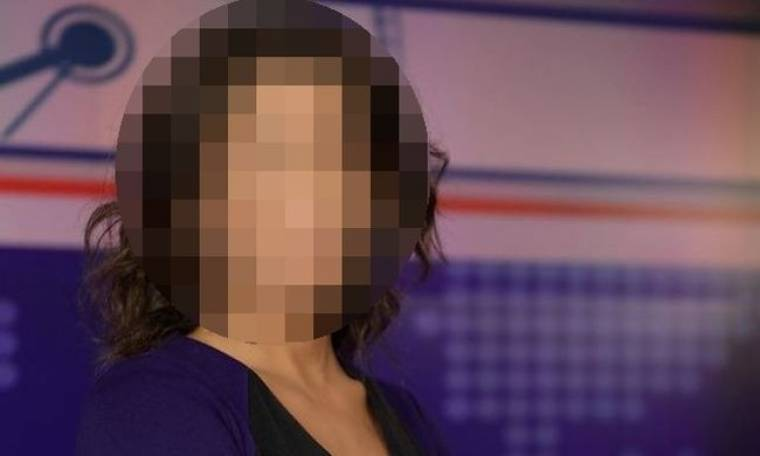 Βόμβα μεγατόνων στα media: Πασίγνωστη παρουσιάστρια ανακοίνωσε τη λήξη της συνεργασίας της με τον ΣΚΑΪ μέσω Facebook!