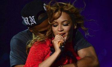Ποιος χωρισμός; Η Beyonce και ο Jay Z είναι πιο ερωτευμένοι από ποτέ (φωτό)!