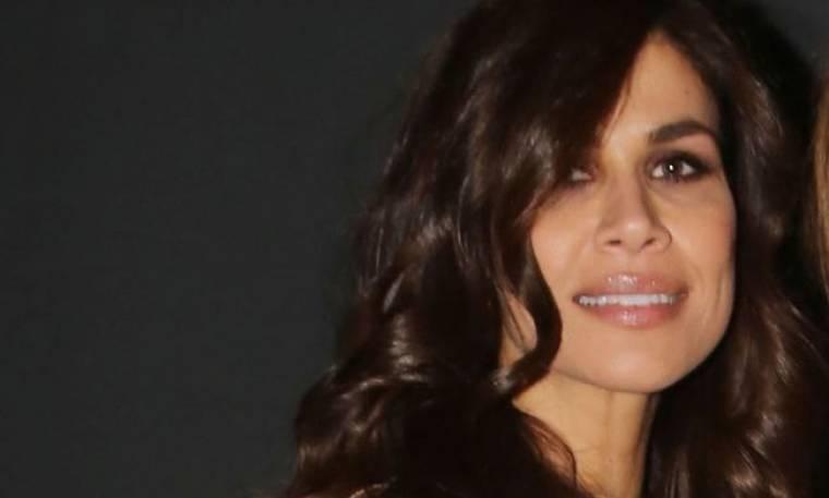 Νεσχάν Μουλαζίμ: «Οι γυναίκες αξίζουν καλύτερη συμπεριφορά από αυτήν που «εισπράττουν» από τους 'Έλληνες»