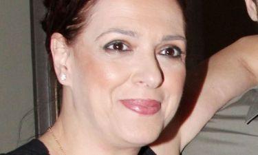 Ελένη Ράντου: «Είμαστε πολύ πιο συντηρητικοί οι καλλιτέχνες στο θέμα οικογένεια»