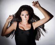 Τραγουδίστρια δηλώνει: «Είχα το άγχος αυτής της κατάρας και δεν κατάφερα να το ευχαριστηθώ…»