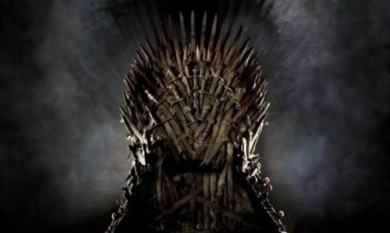 Σοκ! Πέθανε ηθοποιός του Game Of Thrones τέσσερις μέρες μετά την έναρξη των γυρισμάτων