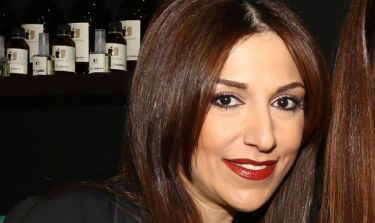 Μαρία Ιακώβου: «Είχα πάρει λίγο στραβά τον χώρο του λαϊκού τραγουδιού»