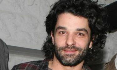 Πέτρος Λαγούτης: Πρωταγωνιστής σε σειρά στην Κύπρο!