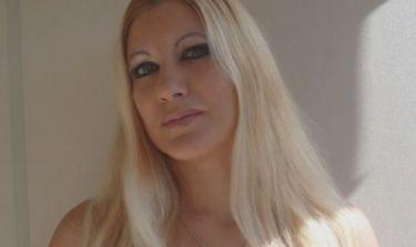 Μαρία Κολοκούρη: Το συγκινητικό αντίο του συζύγου της τραγουδίστριας