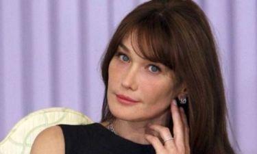 Ελληνίδα αποκαλύπτει: «Η Μπρούνι ήταν εθισμένη στην κοκαΐνη. Ένα βράδυ την έσωσα»