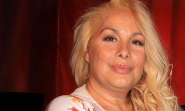 H Χειλουδάκη μιλά πρώτη φορά για την επανασύνδεση της με τον εισαγγελέα και τον λόγο που χώρισαν
