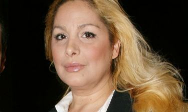 Τζένη Χειλουδάκη: «Απέχω από το παραμύθι. Το μόνο που μου λείπει από την παλιά ζωή είναι το χρήμα»