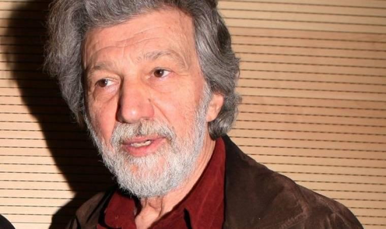 Γιάννης Φέρτης: «Δεν σνόμπαρα την τηλεόραση»