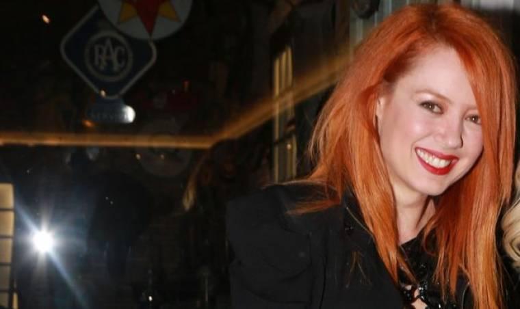 Άντα Λιβιτσάνου: Ποια είναι η πιο περίεργη παραγγελία που έχει δεχτεί;
