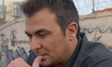 Αντώνης Ρέμος: Τώρα στο «Γεννηματά» δίνει αίμα για τον Βαρδή (Nassos blog)