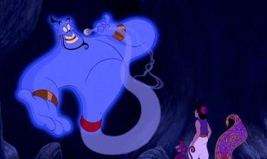 Το συγκινητικό μήνυμα της Disney για τον Robin Williams