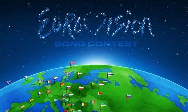 Η Eurovision πάει Βιέννη