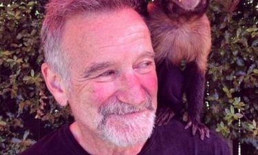 Robin Williams: Η αυτοκτονία και τα οικονομικά προβλήματα