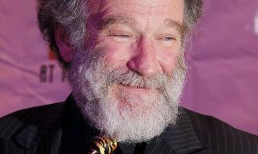 Robin Williams: Σβήνουν τα φώτα στο Broadway ως φόρο τιμής