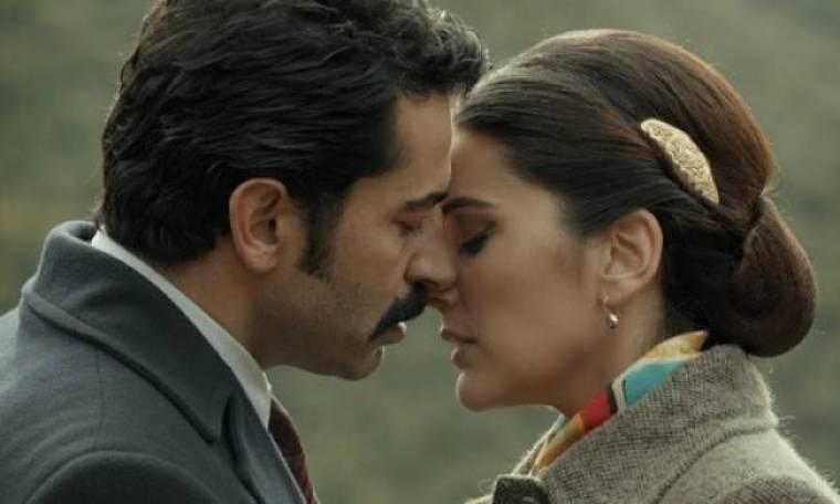 Karadayi: Το μυστικό της Φεριντέ με τον Μαχίρ αποκαλύπτεται...