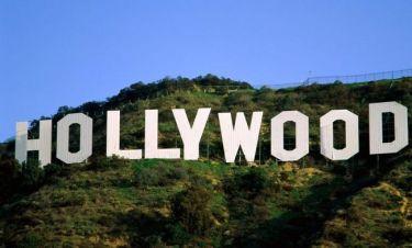 Το Χόλυγουντ δίνει λάμψη στην τηλεόραση!