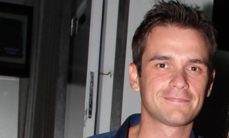 Νίκος Πουρσανίδης: Το νέο πρόσωπο στα Κλεμμένα όνειρα