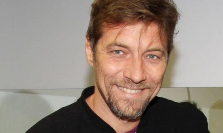 Γιάννης Στάνκογλου: «Είναι διαφορετική αίσθηση το να έχεις δύο παιδιά σε ένα σπίτι»