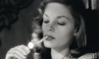 Lauren Bacall: Οι αξέχαστες δηλώσεις της που έγραψαν ιστορία