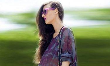 Fashion blogger αποκαλύπτει τις προ photoshop φωτογραφίες της και προκαλεί χαμό