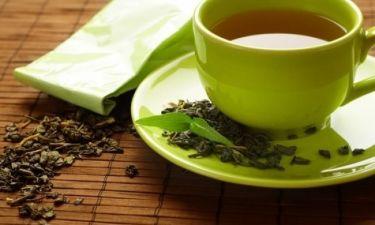 Απίστευτο: Το πράσινο τσάι ισχυρό όπλο έναντι του καρκίνου του προστάτη
