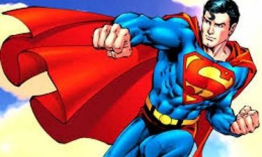 Δημοπρατείται στο e-bay το πρώτο τεύχος του Superman (pic)