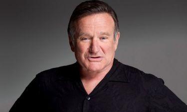 Robin Williams: Η οικογένειά του θα τον αποχαιρετίσει στο αγαπημένο του μέρος σε στενό κύκλο