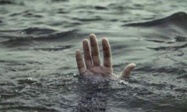 Γνωστός κομμωτής πνίγηκε στην θάλασσα