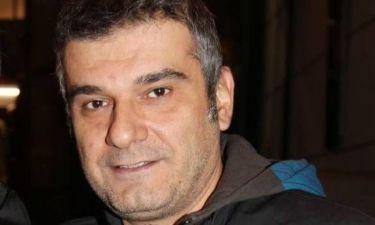 Κώστας Αποστολάκης: «Έζησα και την πλέμπα και τώρα είμαι cool»