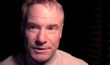 Jim Meskimen: Αποχαιρέτισε τον Robin Williams απαγγέλλοντας ένα ποίημα μιμούμενος τη φωνή του