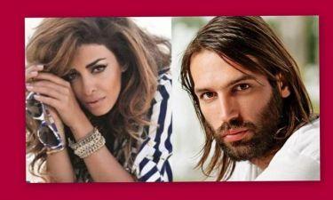 Ελένη Φουρέιρα: Δεν κάνει βήμα χωρίς τον Σαμαρά – Δείτε πού βρέθηκε τον Δεκαπενταύγουστο το ζευγάρι!