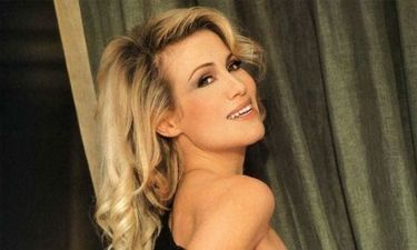 Κωνσταντίνα Μιχαήλ: Αποχαιρετά τις «Φόνισσες της Παπαδιαμάντη»