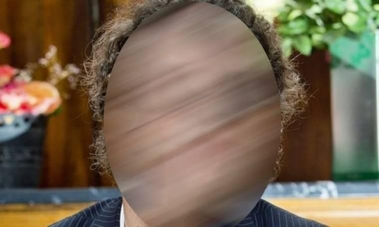 Ο Δήμαρχος και οι… γυμνές selfies