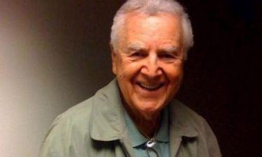 Don Pardo: «Έφυγε» από τη ζωή η φωνή του «Saturday Night Live»