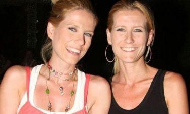 Αγάθη και Βαλεντίνη Ράντη: Με δική τους εκπομπή στο Star