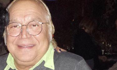 Μεγακλής Βιντιάδης: «Στην Ελλάδα οι περισσότεροι είναι ανοργάνωτοι»