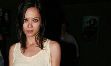 Κατερίνα Τσάβαλου: «Υπάρχει πολύ trash στην Ελληνική τηλεόραση»