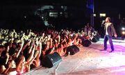 Κωνσταντίνος Αργυρός: Η συναυλία του στην Λευκάδα για καλό σκοπό