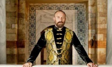 Σουλεϊμάν ο Μεγαλοπρεπής: Ο Καρά Αχμέτ Πασάς καταφέρνει και...