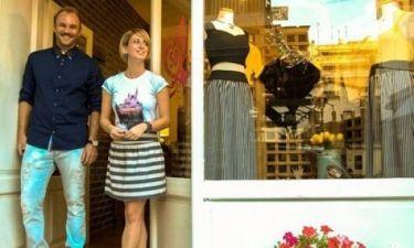 Success story: Δυο νέοι άφησαν την Αθήνα και πελεκούν... παπιγιόν στη Θεσσαλία