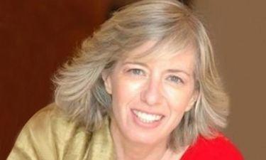 Σάλος στην Ιταλία: Γυμνή κάτω από την ήλιο η Υπουργός παιδείας!