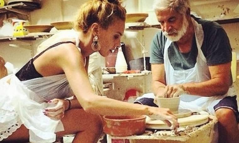 Τάμτα: Βραδιές δημιουργίας στα Χανιά