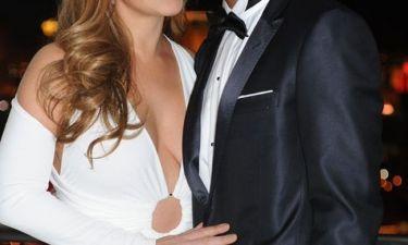 Φήμες διαζυγίου κάνουν τον γύρο του διαδικτύου για πασίγνωστο ζευγάρι
