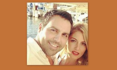 H selfie που άναψε φωτιές – Η νικήτρια του The Voice διαψεύδει ότι βρήκε νέο έρωτα!