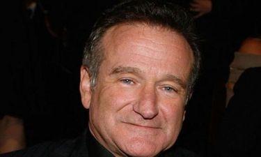 Robin Williams: Σκορπίστηκαν οι στάχτες του στο Σαν Φρανσίσκο